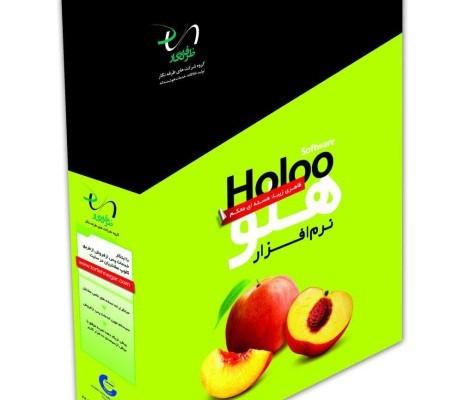 holoo-box-1